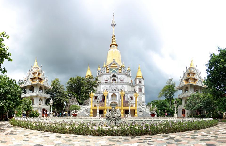 Vietnam & Philippines: 2 belles destinations balnéaires peu connues en Asie
