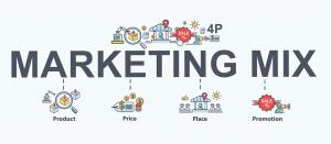 Pourquoi faire un marketing mix ?