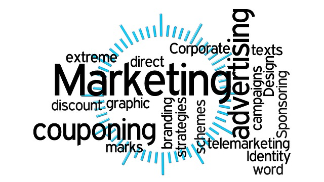 Conseils et idées pour le marketing de blog