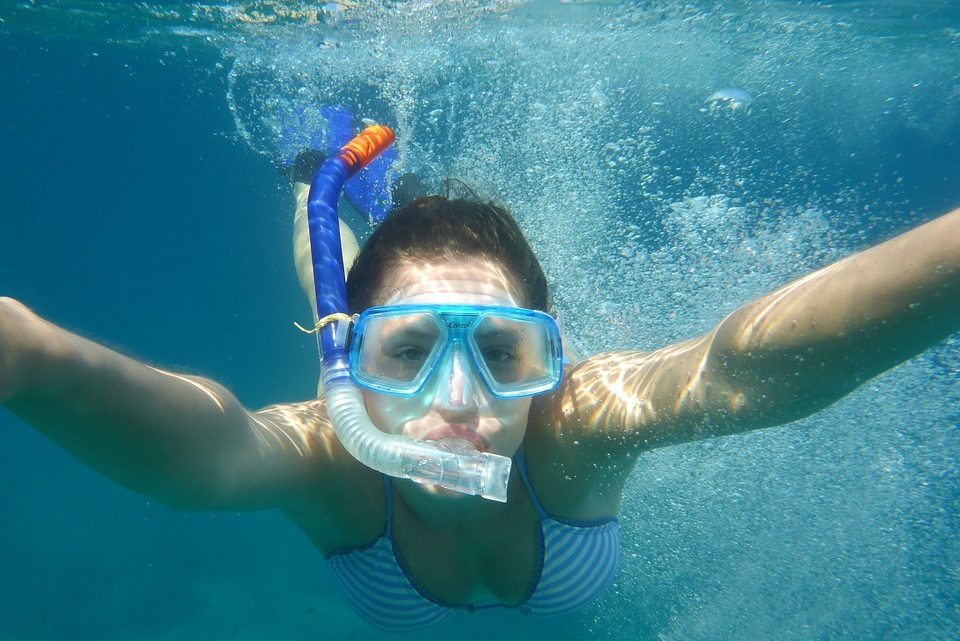 Passer des instants de bonheur pendant un circuit en Polynésie