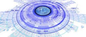blockchain avec cryptoast