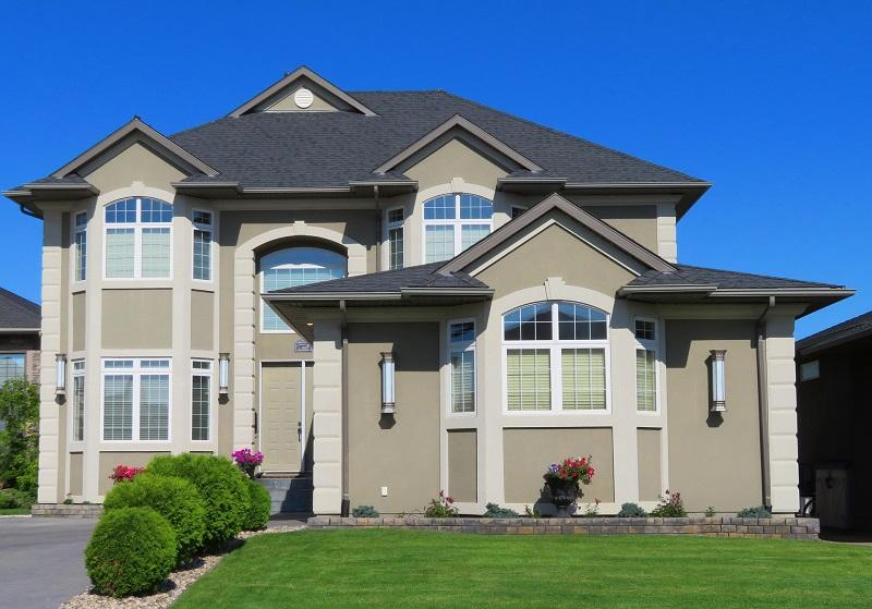 Achat bien immobilier de luxe : est-ce nécessaire de faire appel à un courtier en crédit immobilier ?