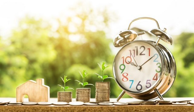 Tout savoir sur le prêt immobilier en Israël