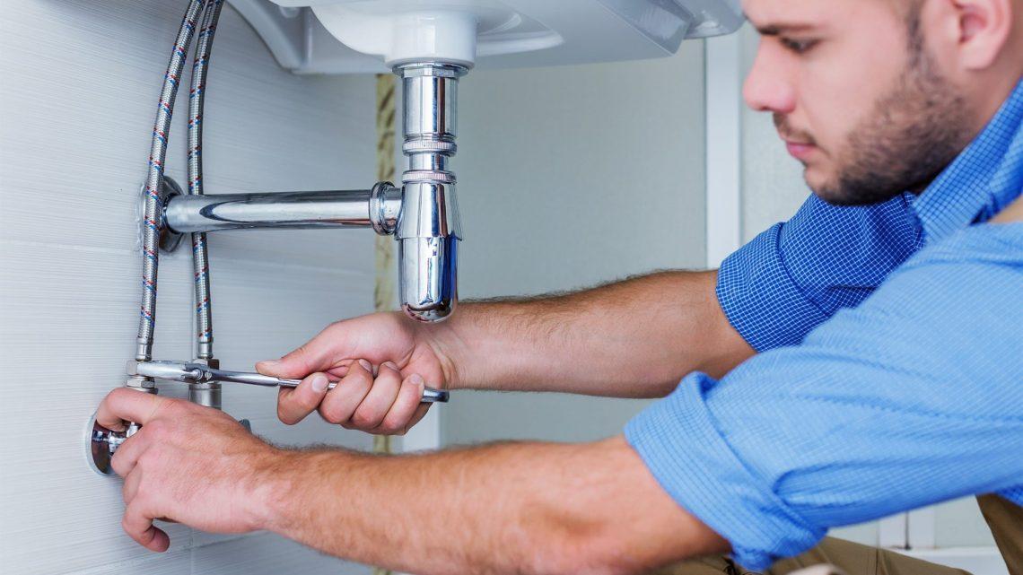 Les différences entre un plombier et un chauffagiste