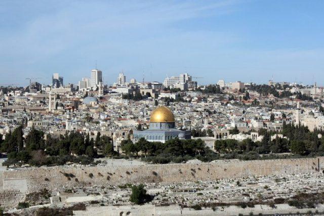 Les plus beaux musées à voir le temps d'un voyage en Israël