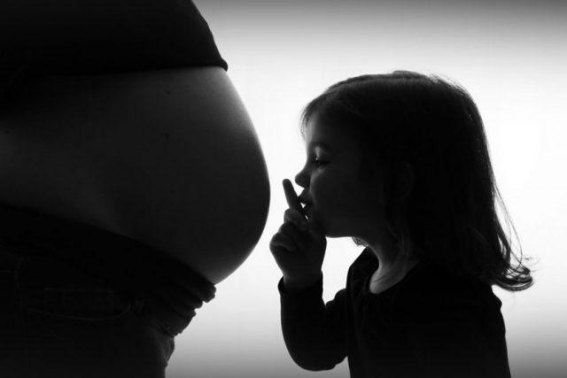 Les meilleures idées cadeaux pour femme enceinte