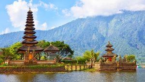Les 5 meilleures destinations de l'Asie à découvrir