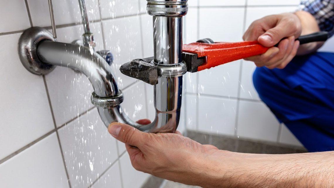Dépannage plomberie : Solution rapide avec des professionnels