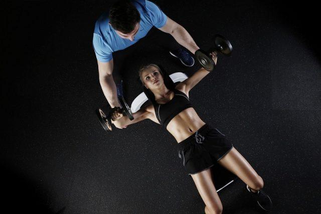 Tout savoir sur le renforcement musculaire