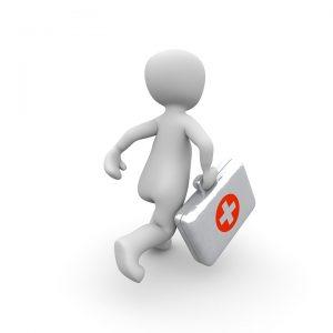 portabilité de la mutuelle santé