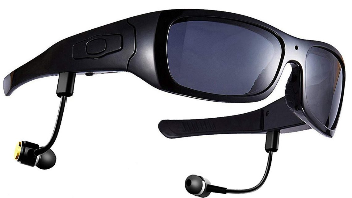 La caméra espion de surveillance : quel dispositif pour votre maison ?