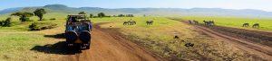Escapade parmi les mille senteurs et saveurs de la cuisine tanzanienne
