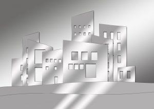 Pourquoi faire confiance aux entreprises de bâtiment