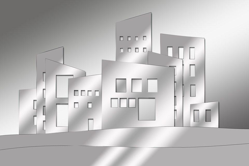Pourquoi faire confiance aux entreprises de bâtiment ?