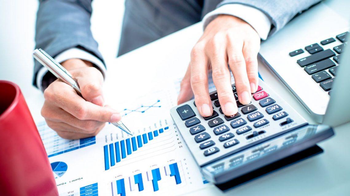Voici 5 clés pour engager un expert comptable à Ixelles